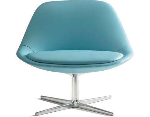 chiara-lounge-chair-bernhardt-design-1