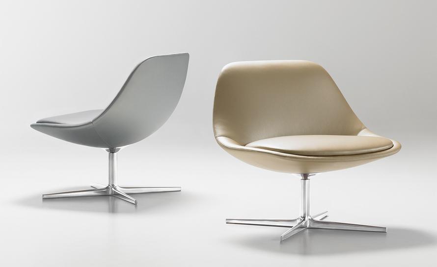 chiara-lounge-chair-bernhardt-design-6