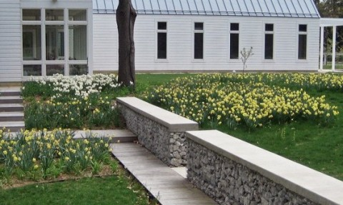 kettelkamp-landscape-michigan-sumhouse-6-gardenistaCrpt