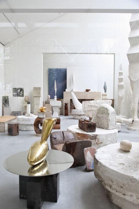 atelier-brancusi-paris-2014-habituallychic-01