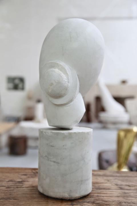 atelier-brancusi-paris-2014-habituallychic-05
