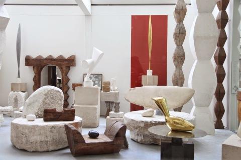 atelier-brancusi-paris-2014-habituallychic-06