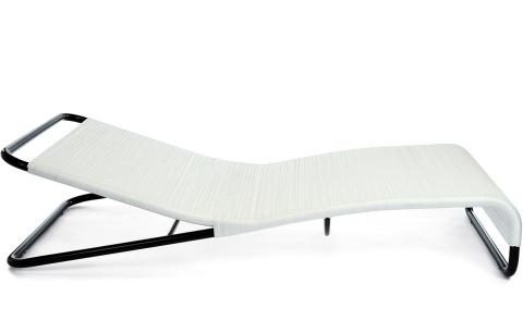 case-study-22-chaise-modernica-2flip