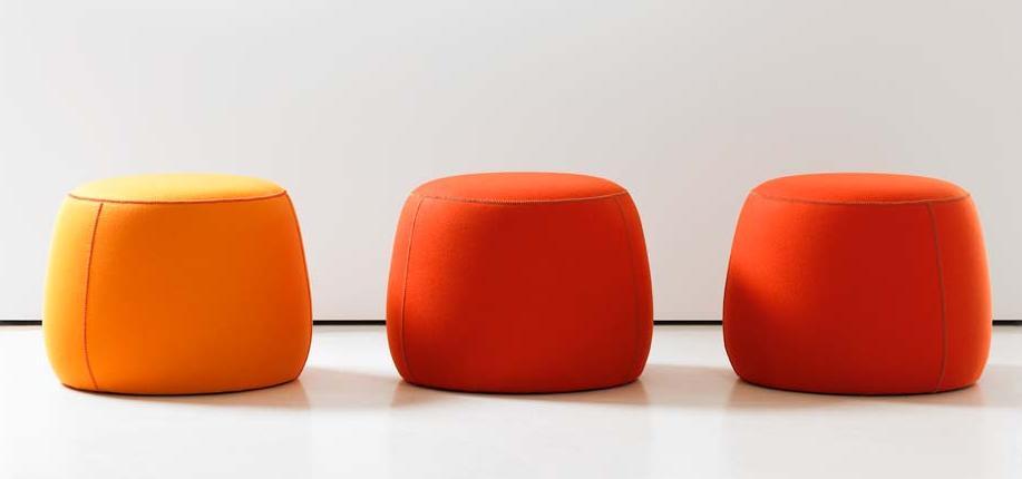 Enjoyable Bernhardt Design Simplequietmodern Bralicious Painted Fabric Chair Ideas Braliciousco