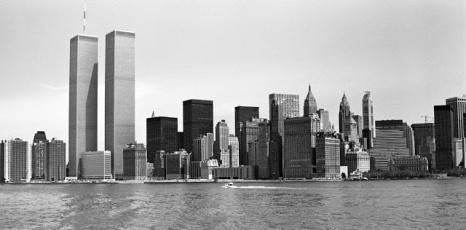WTC_New_York_City_Skyline_1970s