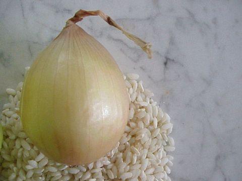 onionrice3F