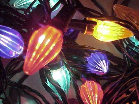 lightsclrd4Fcrpt