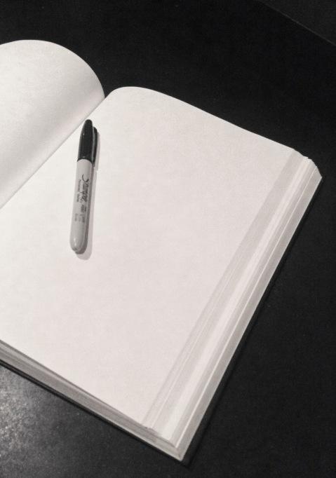 book1adj