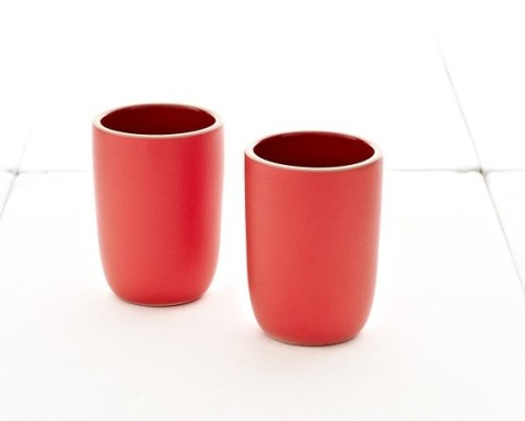 hch14-03-heath-classic-holiday-modern-cup-set-of-2-731by607