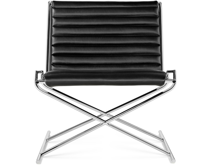 sled0153-chair-herman-miller-1