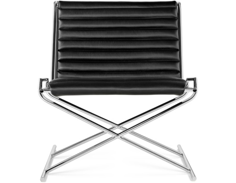 sled0153-chair-herman-miller-1
