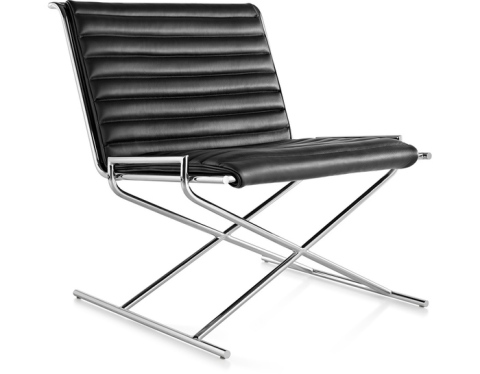 sled0153-chair-herman-miller-2