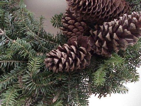 wreath3F