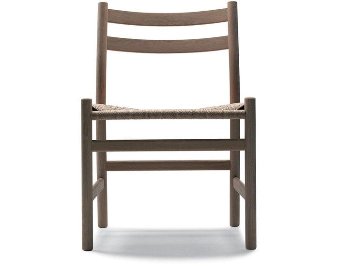 ch47-chair-hans-wegner-carl-hansen-and-son-1