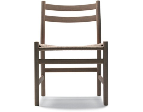 ch47-chair-hans-wegner-carl-hansen-and-son-1