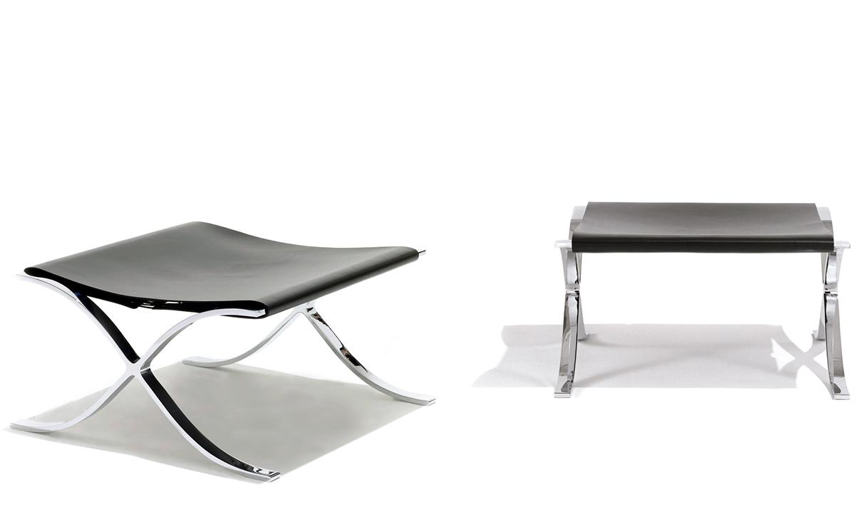 barcelona-stool-cowhide-ludwig-mies-van-der-rohe-knoll-5