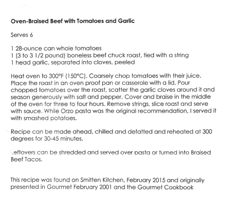 Braised Beef_tomgrlc