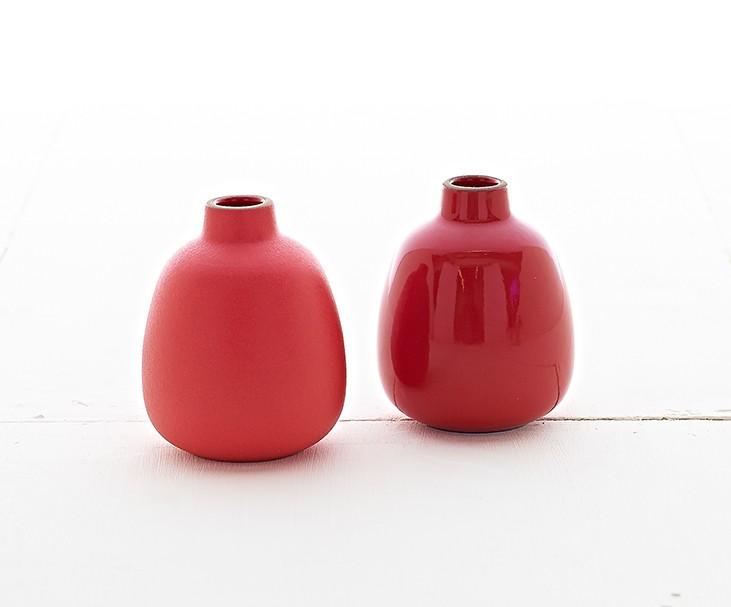 hch14-01-heath-classic-holiday-bud-vase-set-731by607_1