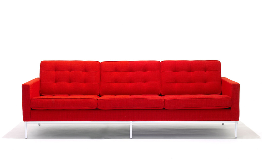 knoll-florence-knoll-sofa-1