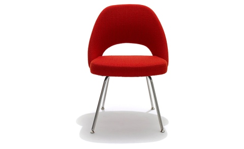 saarinen-side-chair-metal-legs-eero-saarinen-knoll-2