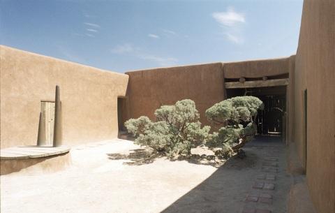 GeodOkeeefe_okeefemuseum.org_hme