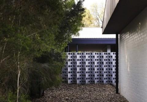 concrete-block-wall-gardenistaCrpt