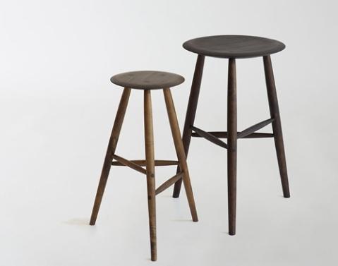 sawkille-co-stools-04.crpt