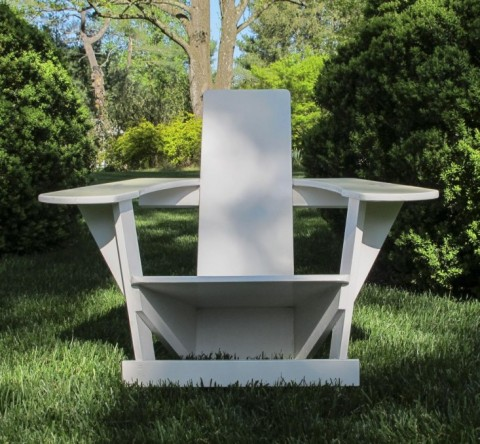 Westport-Adirondack-Chair-Remodelista