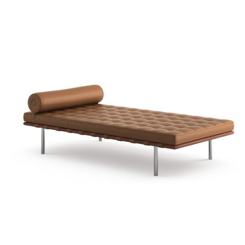 Mies_couch_tan