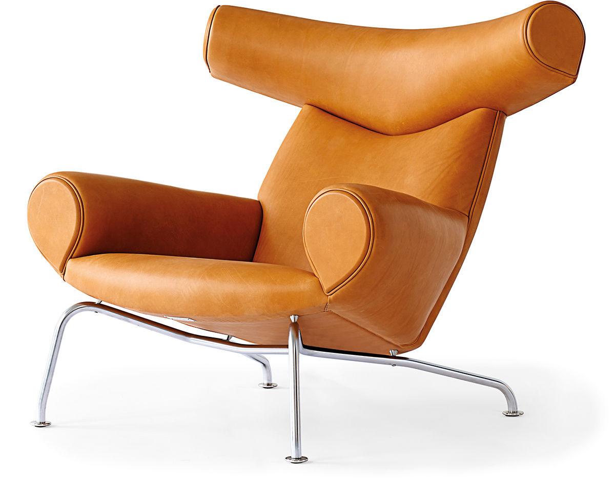 ej10-ox-chair-hans-wegner-erik-jorgensen-2_tan