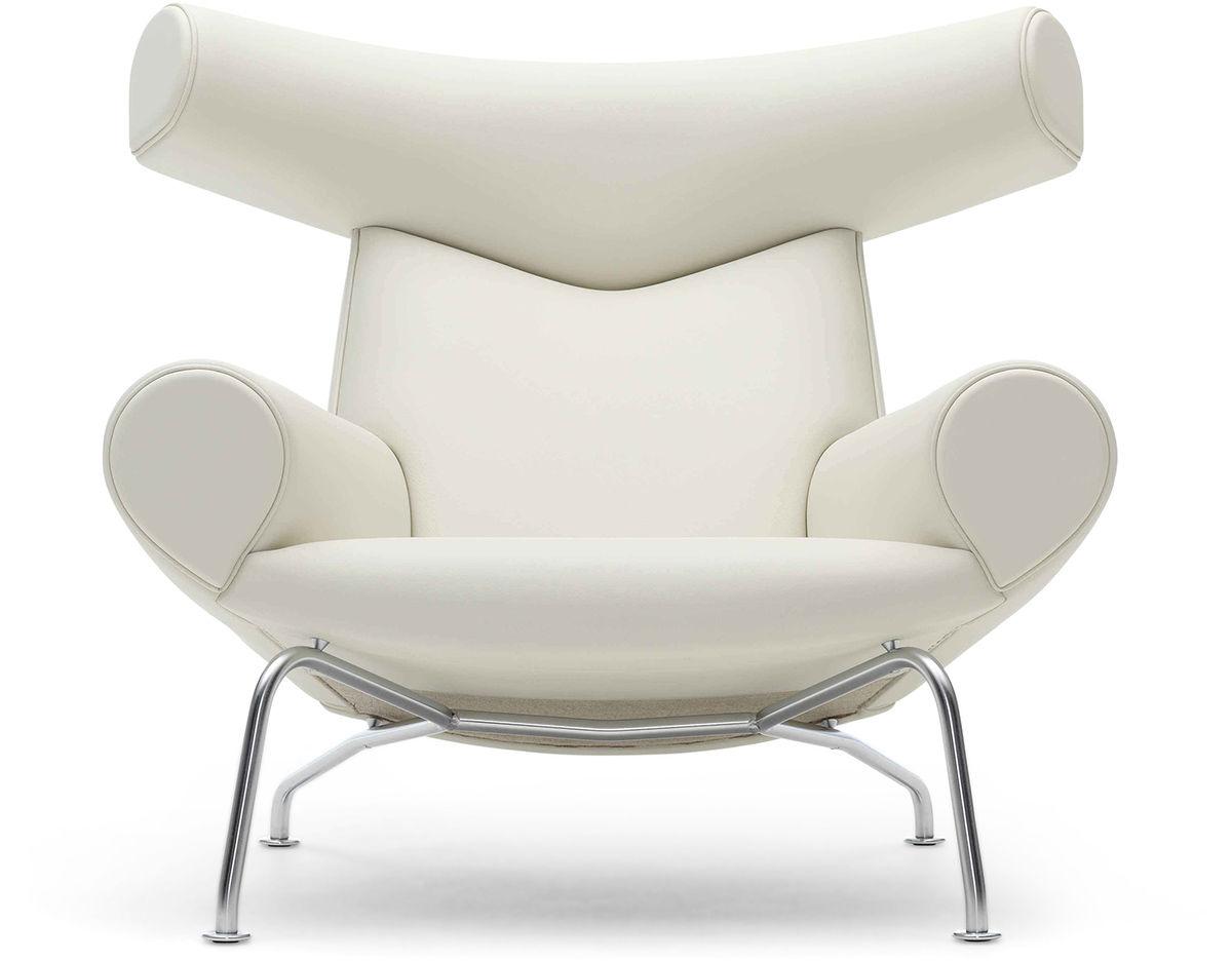 ej10-ox-chair-hans-wegner-erik-jorgensen-5_wht