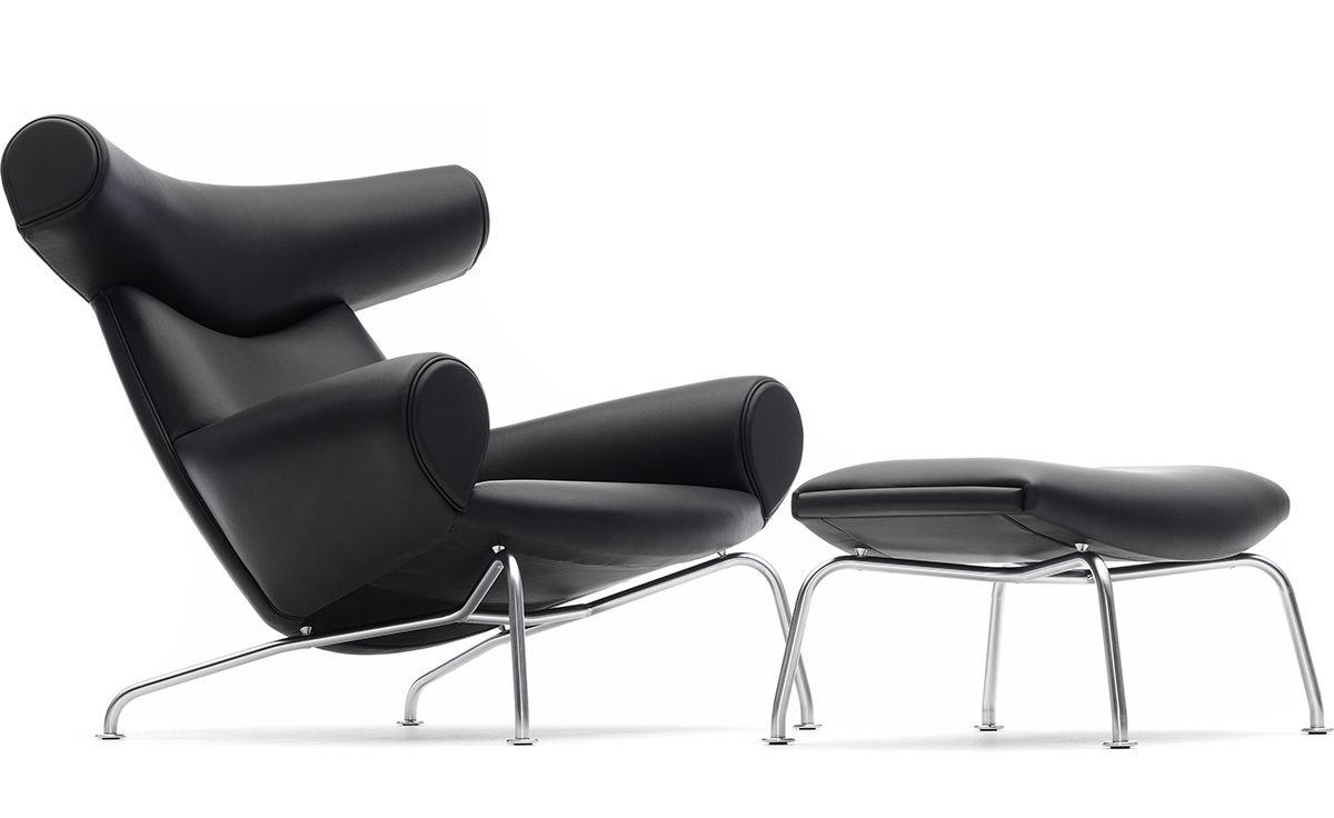 ej100-ox-chair-ej100f-ottoman-hans-wegner-erik-jorgensen-1_wottomn