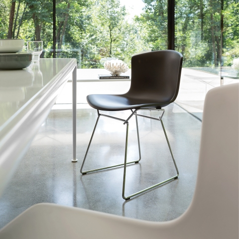 Bertoia_Plastic_Side_Chair_109_sq_947x