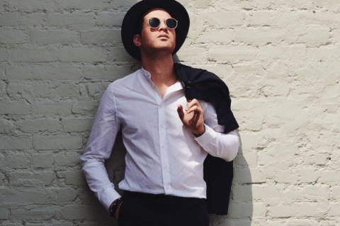mayer-hawthorne-get-to-you
