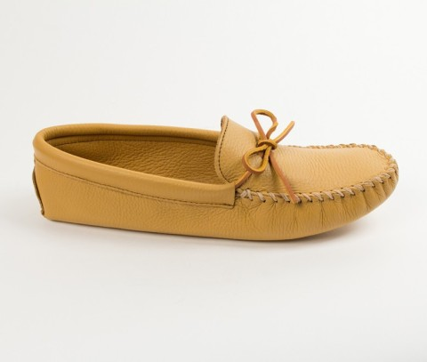 mens-mocs-double-deerskin-natural-816_02_1