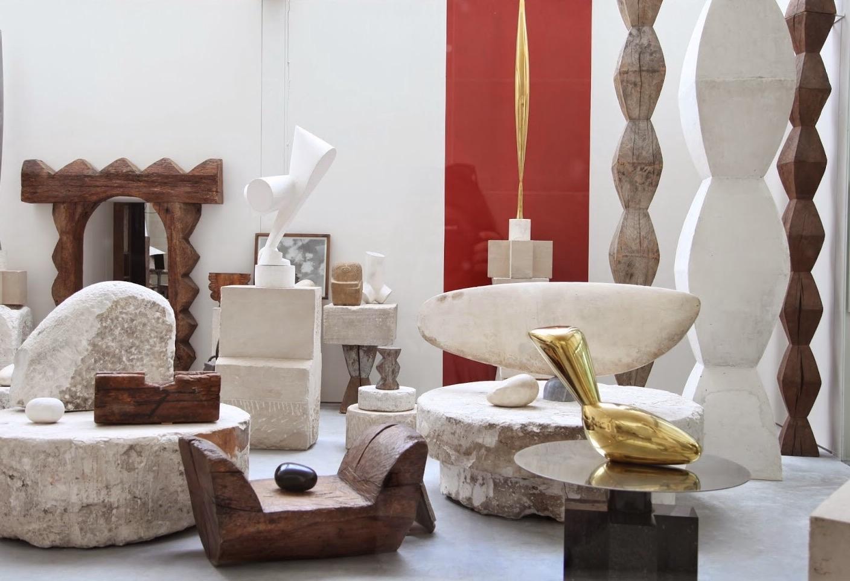 Strange Bernhardt Design Simplequietmodern Bralicious Painted Fabric Chair Ideas Braliciousco