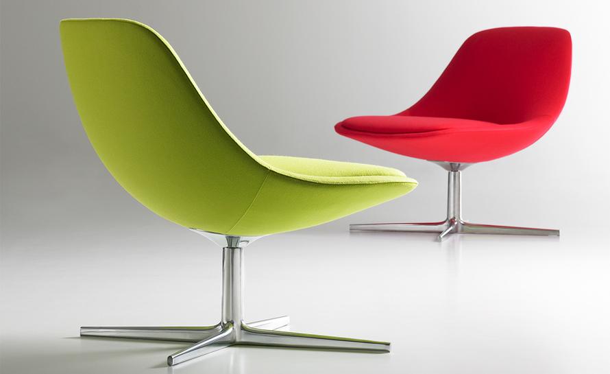 Phenomenal Bernhardt Design Simplequietmodern Bralicious Painted Fabric Chair Ideas Braliciousco