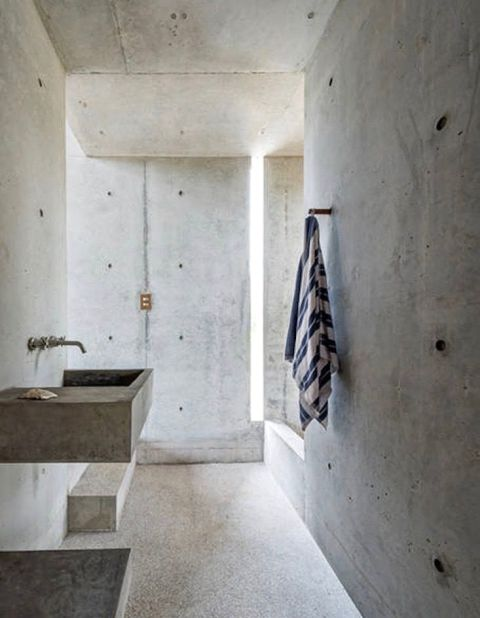 airbnb-oaxaca-mexico-bathroom